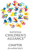 National Childrens Alliance