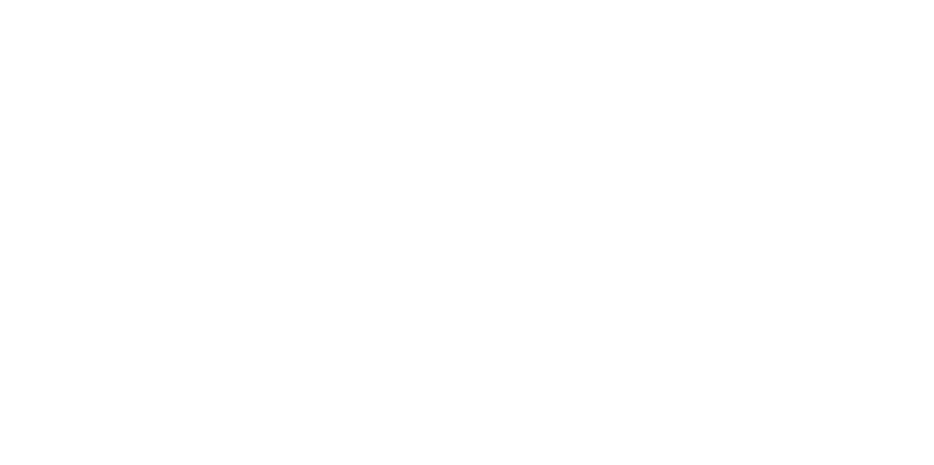 CAC of Arkansas